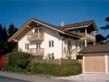 Neubau Rosenheim Happing Seestrasse 9