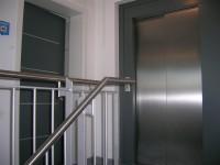 Citiydomizil Rosenheim Salzburger Weg 2 Projektdet