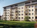 Sanierung und Aufstockung Rosenheim Burgfriedstras
